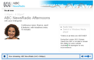 ABCradio.png